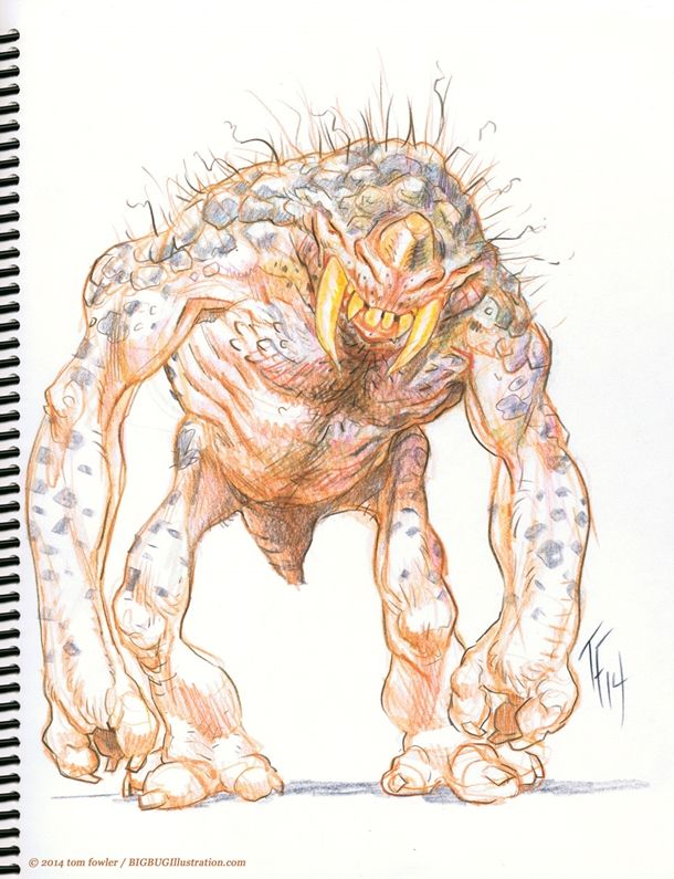 alien-and-monster-characters-tom-fowler-5
