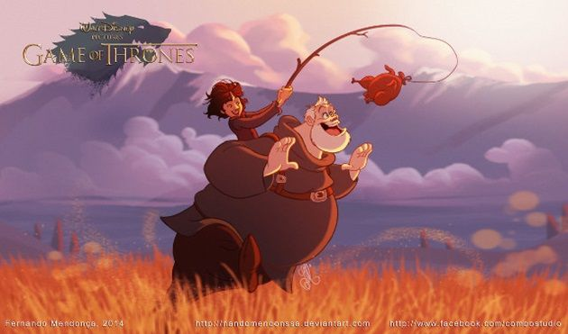 disney-game-of-thrones-small-2