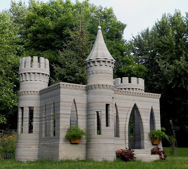 3d-printed-concrete-castle-1