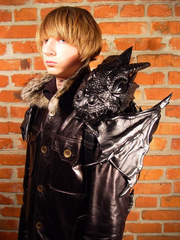 dragon-backpack-1