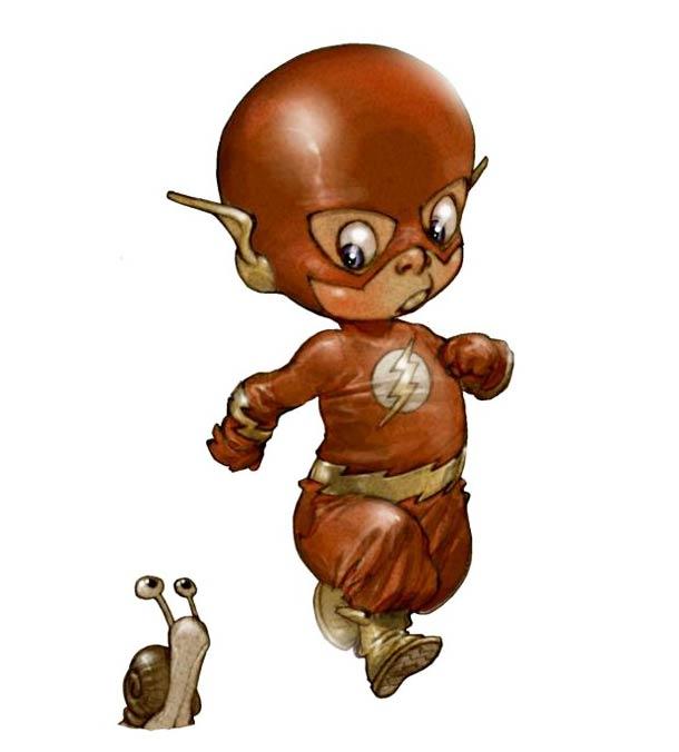 little-heroes-alberto-varanda-13