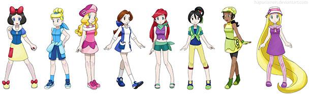 pokemon_princesses_01
