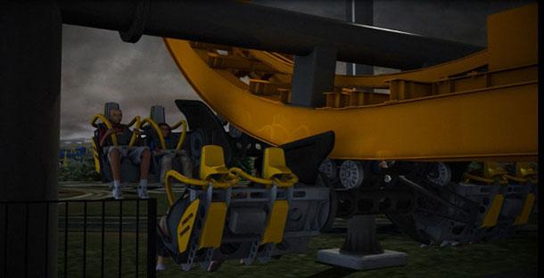 batman-rollercoaster-3