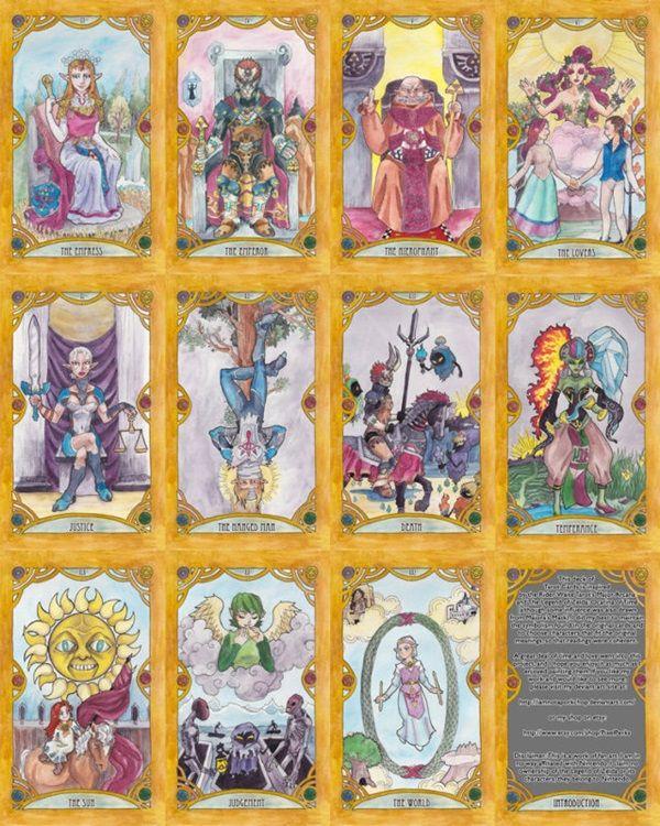 zelda-tarot-cards-5