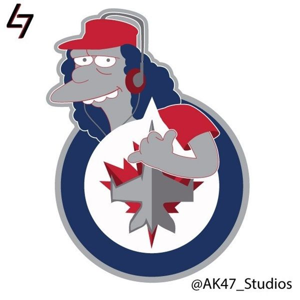 nhl-logos-simpsons-7