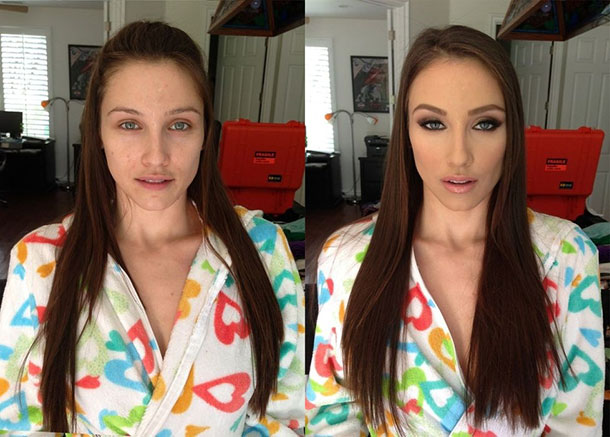 makeup_before_and_afters_07-horz