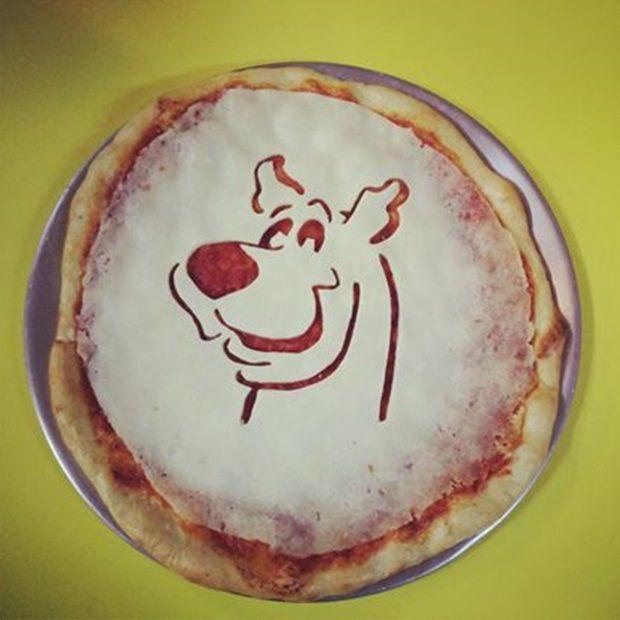papas-pizza-scooby-doo