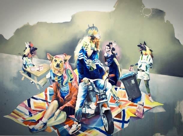 Joram-Roukes-animal-painting-16