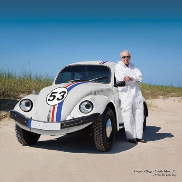 retirement-community-calendar-famous-movies-13
