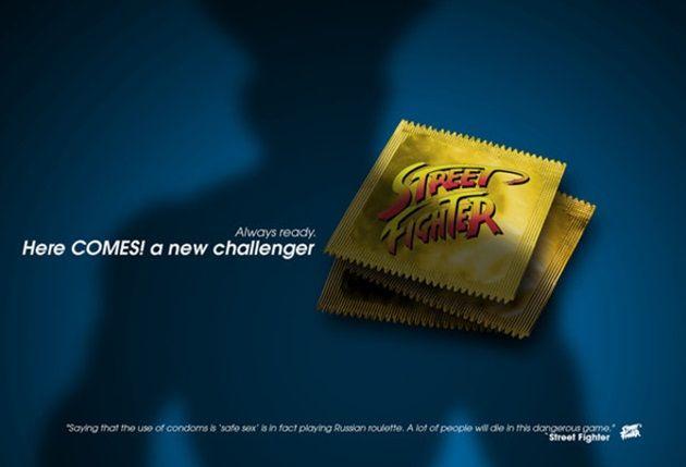 geeky-condom-packaging-7