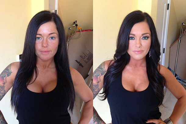 makeup_before_and_afters_01-horz