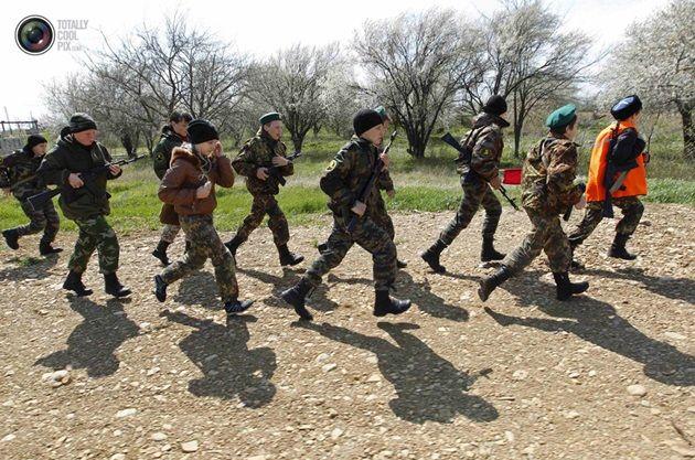 russian_cadets_training_029
