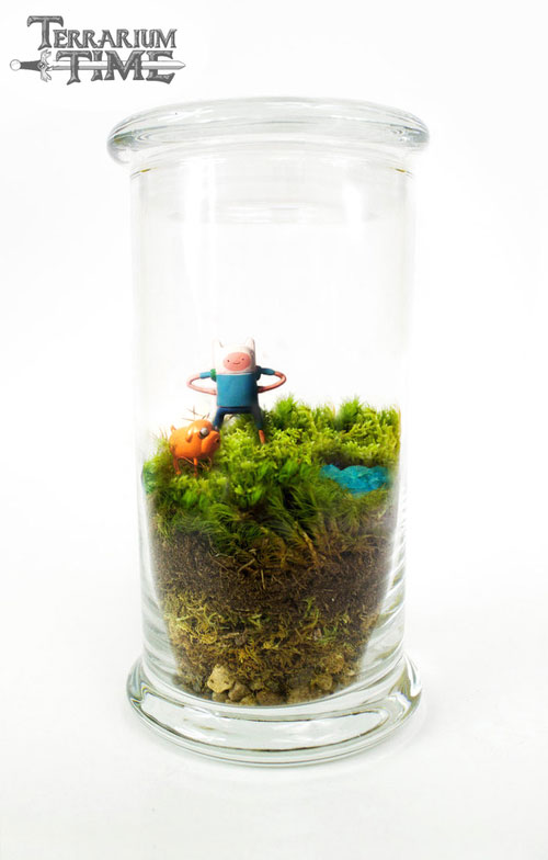 geek_moss_terrariums_04