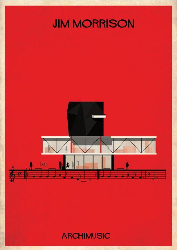 federico-babina-archimusic-designboom-17
