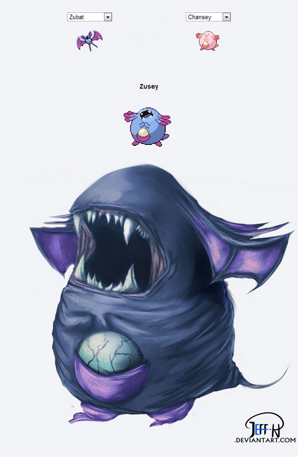 zubat___chansey___zusey_by_jeff_h-d67owkb