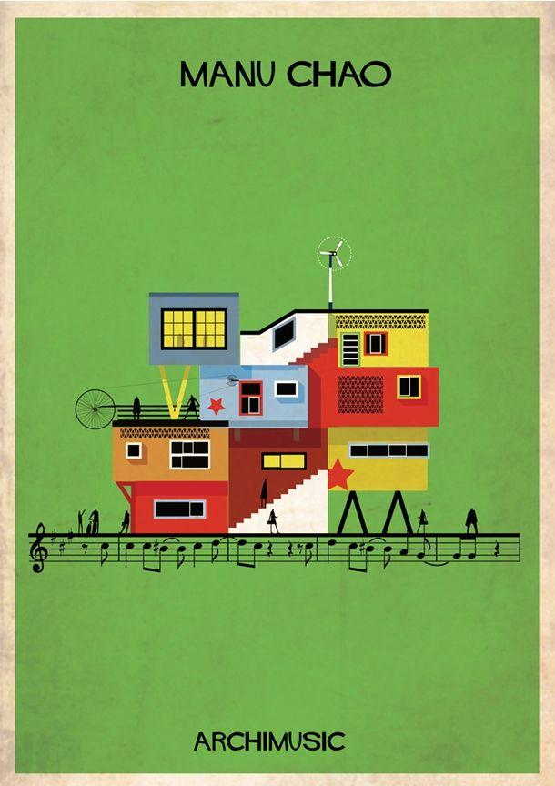 federico-babina-archimusic-designboom-09