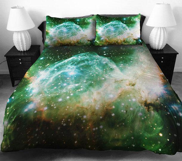 galaxy-bedding-5