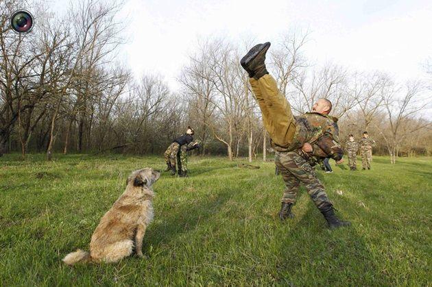 russian_cadets_training_022