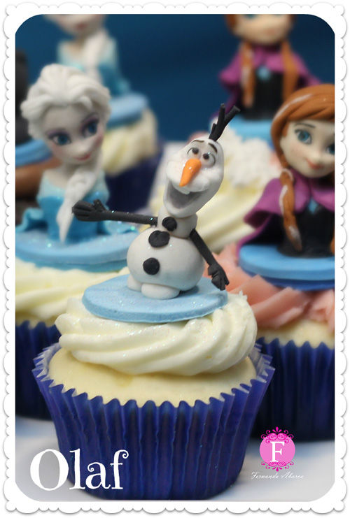 frozen_cupcakes_05