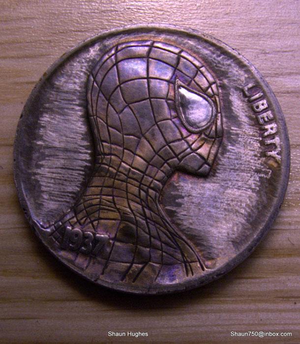 hobo-nickels-4-650x746
