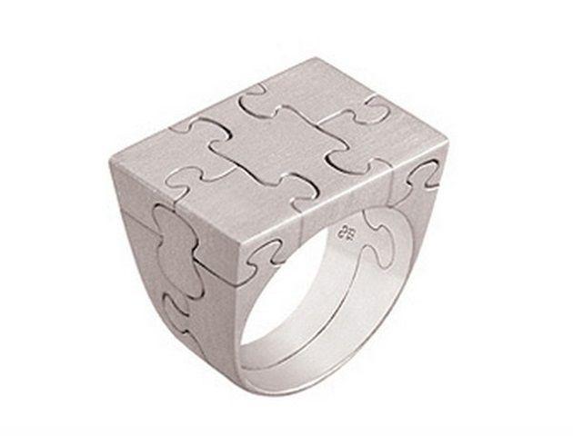 1304006292_rings-10