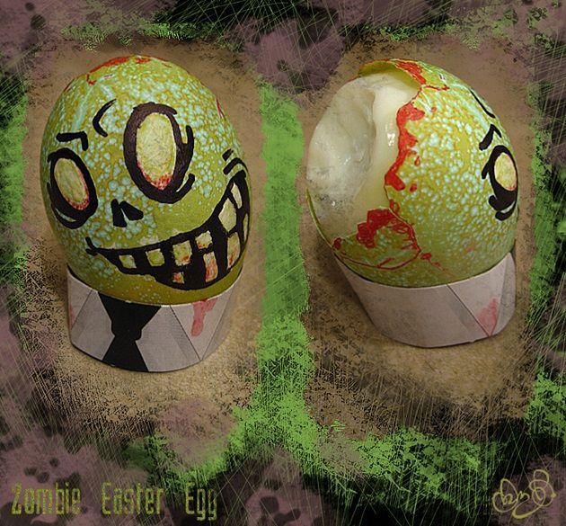 Zombie_Easter_Egg_by_WonderDookie