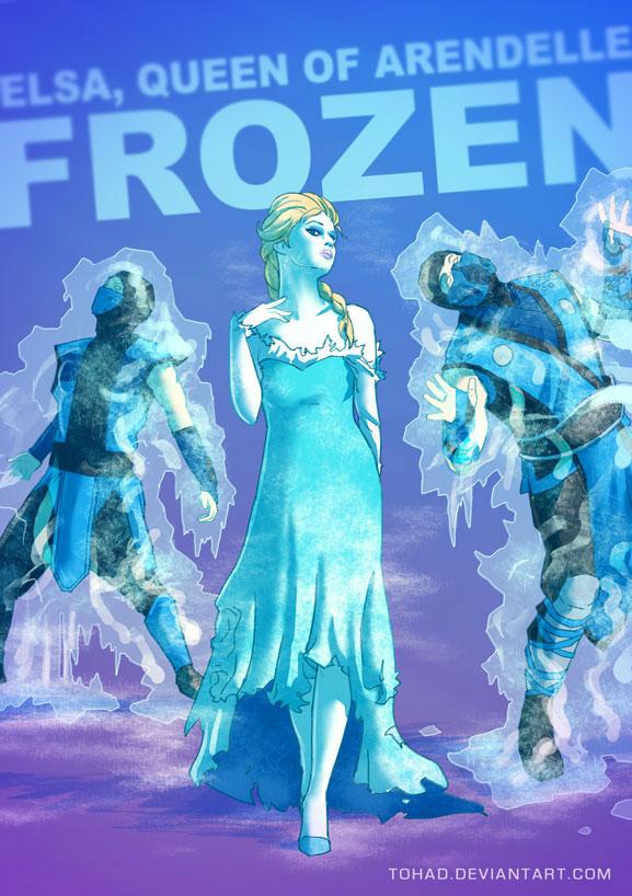 frozen_by_tohad-d7tsgmk