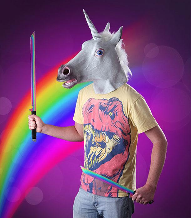 rainbow-swords-2