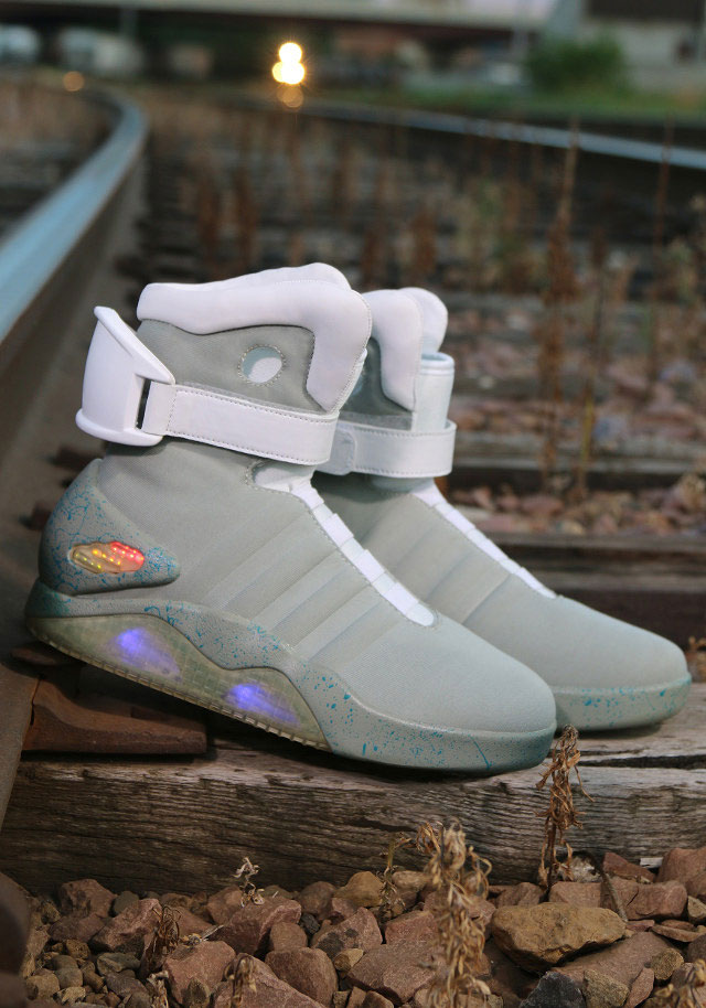 back-to-the-future-shoes-5