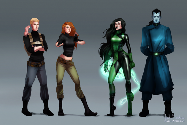 all_grown_up__kim_possible_by_isaiahstephens-d7g6hn6