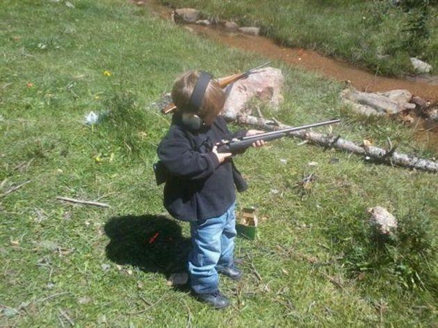 american_kids_gun_15