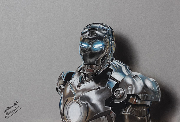 iron-man+%281%29
