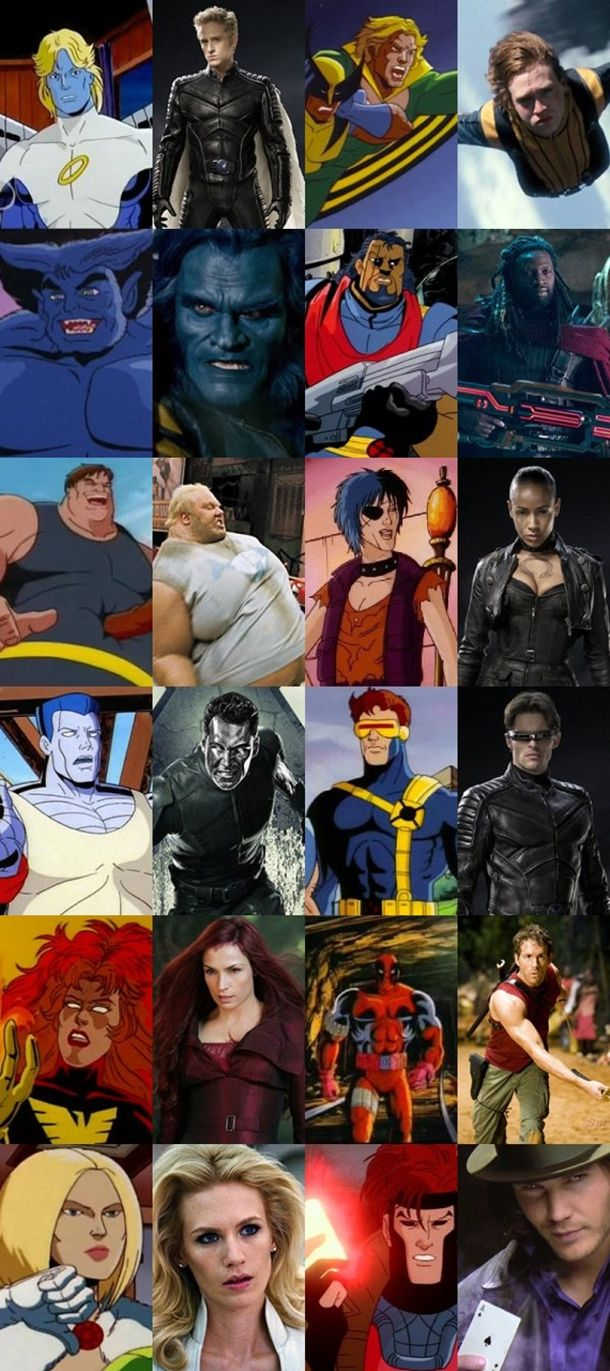 cartoon-vs-live-action-superheroes-1