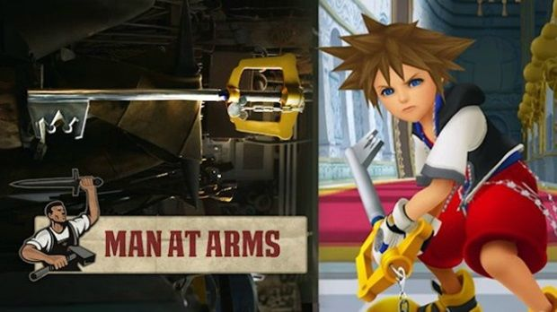 a98901_Man-at-Arms-Soras-Keyblade-Kingdom-Hearts
