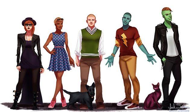 cartoon-characters-grown-up-6
