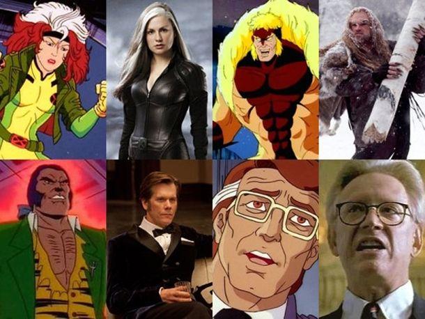 cartoon-vs-live-action-superheroes-7