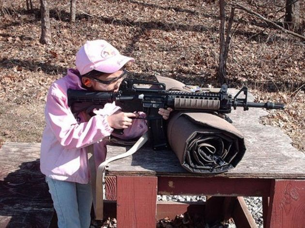 american_kids_gun_33