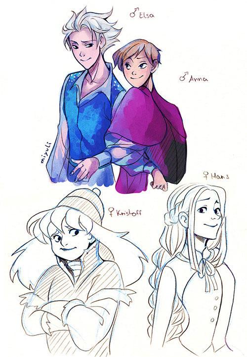 princes_genderbent_princesses_04