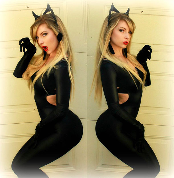 cat_rawrs_by_cosplaybutterfly-d7mtb2k