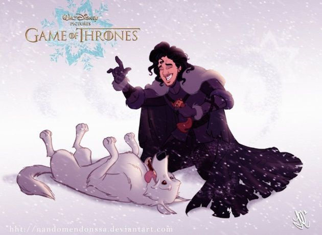 disney-game-of-thrones-small-3