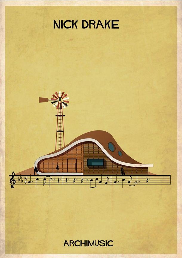 federico-babina-archimusic-designboom-13