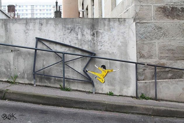 creative-interactive-street-art-12
