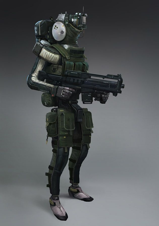 robot-design-konstantin-maystrenko-a