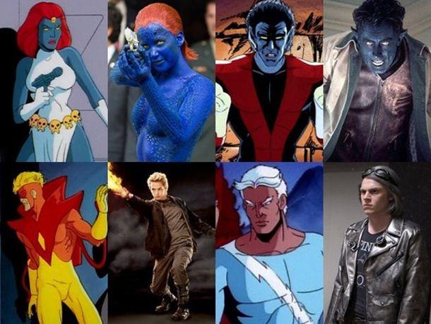 cartoon-vs-live-action-superheroes-5