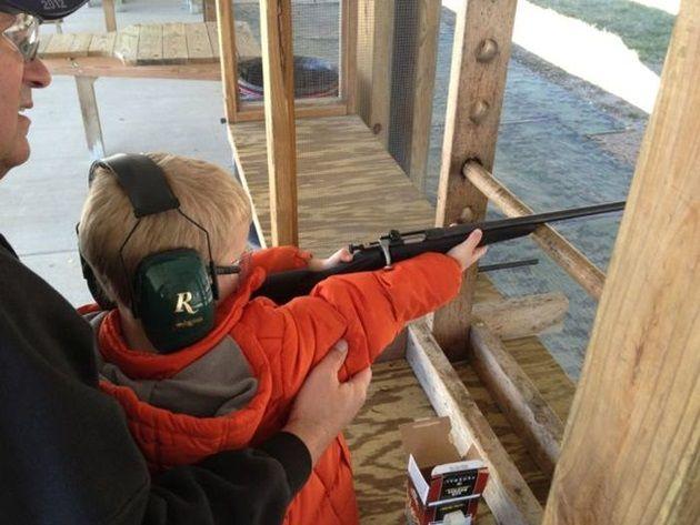 american_kids_gun_12