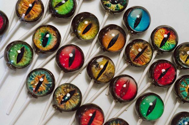 eyeball-lollipops-2