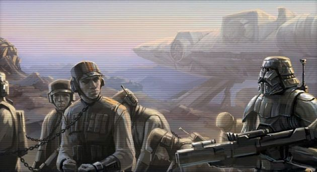 star_wars_art_05