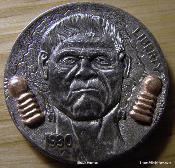 hobo-nickels-1-650x624