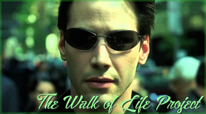 映画のラストに「Walk of Life」を流すだけで完璧なエンディングに大変身!