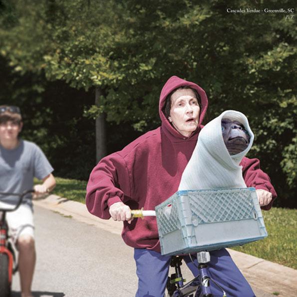 retirement-community-calendar-famous-movies-4